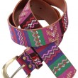 BELT-AZTEC-PURPLE-7.95EUR