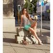 LIDL_Damska-kolekcja-na-lato11-005-2014-01-20-_-00_21_58-75