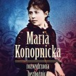 Maria-Konopnicka