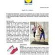 badz-fit-z-lidlem-informacja-prasowa-2-02-2014