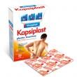 kapsiplast3