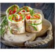 karnawal-2014-Ślimaczki-z-tortilli-005-2014-01-24-_-13_11_02-75