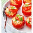 karnawal-2014-Pomidory-nadziewane-004-2014-01-24-_-13_11_02-75
