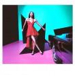 kolekcja-lato-rihanna_riverisland_campaign5_web-057-2014-01-21-_-23_37_32-75