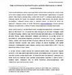 ogolnopolska-rozruszaj-stawy-informacja-prasowa-20-01-2014