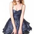 studniowka-2014-granatowa-cekinowa-sukienka-1-004-619×1024