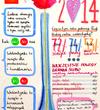 2014-02-13-walentynki-gfk-pl1