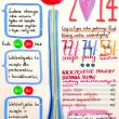 2014-02-13-walentynki-gfk-pl3