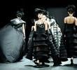 9-fashionphilosophyfashionweekpoland-pokazjunko-koshino1