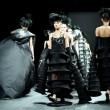 9-fashionphilosophyfashionweekpoland-pokazjunko-koshino2