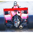 Bolid-Formuły-3