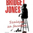 Bridget-Jones-Szalejac-za-facetem-2790zł-empik.com-002-2014-02-26-_-08_05_10-75