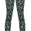 FLOWERLEGGINGS-BLK001-04-015-2014-02-19-_-14_06_08-75