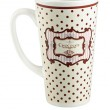 Kubek-ceramiczny-8-005-2014-02-06-_-14_52_00-75