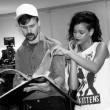 Rihanna-dla-River-Island_fot1