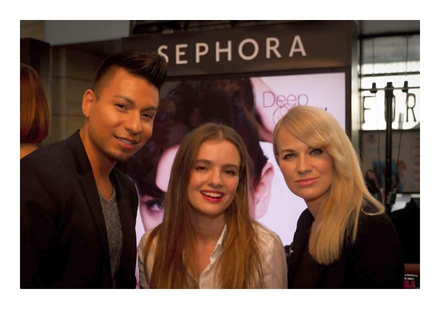 Sephora Trend Report 2012_Eric Soto, Maria Niklinska, Anna Galinska, Sephora-001-2014-02-10 _ 11_34_42-75