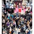 SephoraTrend-Report-2012_podium-004-2014-02-10-_-11_34_42-75