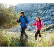 Trekking_Lidl_Lifestyle1-005-2014-02-26-_-11_39_36-75
