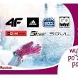 Zimowe-zakupy-w-Wola-Park_plakat