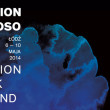 expo-baner-985×554-12