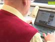 komputer-dla-seniora1