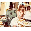 sugarfree3-003-2014-03-09-_-23_40_30-75