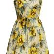 31.-sukienka-w-kwiaty-012-2014-04-14-_-10_57_15-75