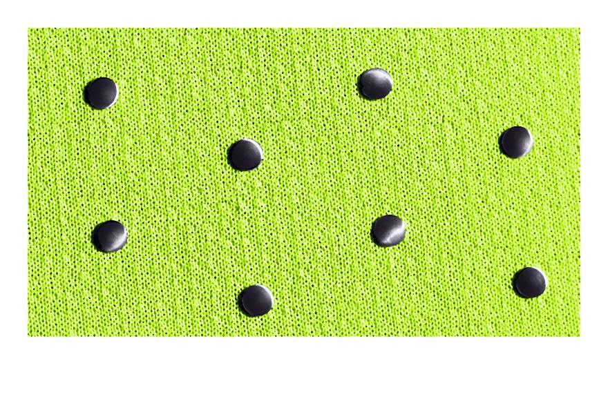 adidas-Innowacyjne-tkaniny-323048-002-2014-04-14 _ 18_13_56-75