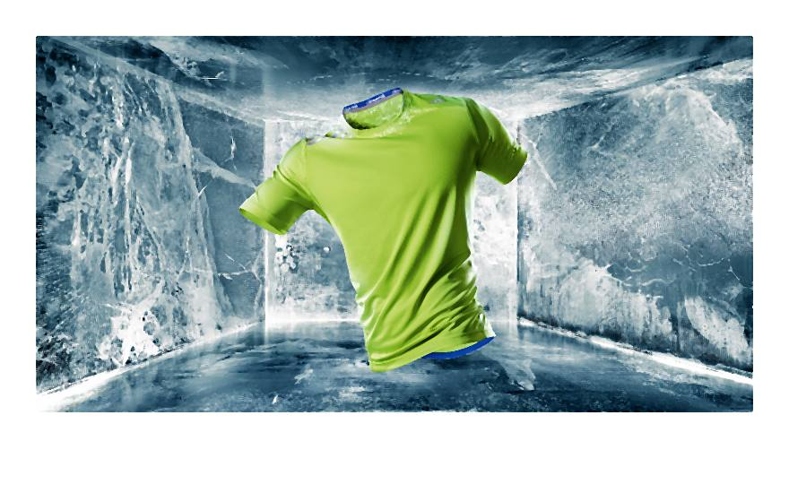 adidas-Innowacyjne-tkaniny-323050-004-2014-04-14 _ 18_13_49-75