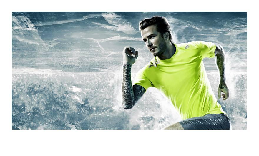 adidas-Innowacyjne-tkaniny-323072-006-2014-04-14 _ 18_13_38-75