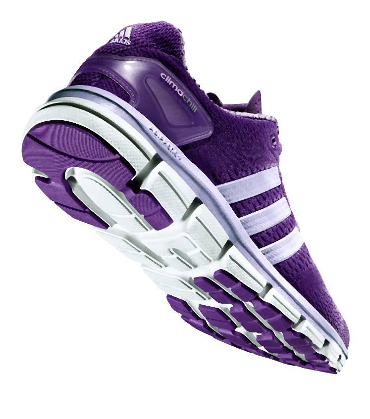 adidas-Innowacyjne-tkaniny-324478-009-2014-04-14 _ 18_13_43-75