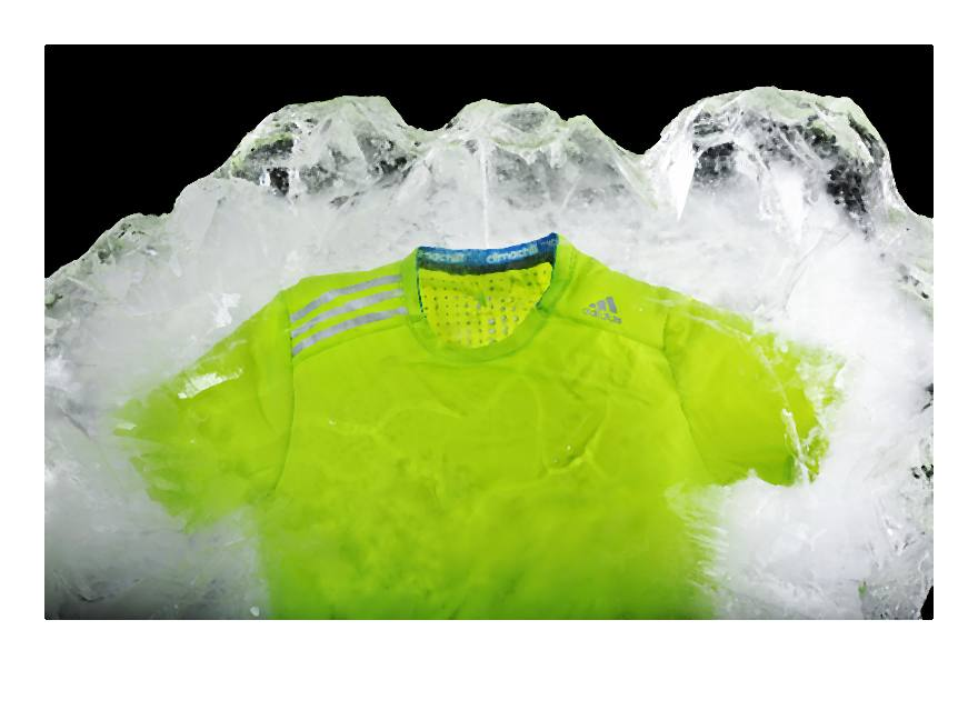 adidas-Innowacyjne-tkaniny-324482-012-2014-04-14 _ 18_13_40-75