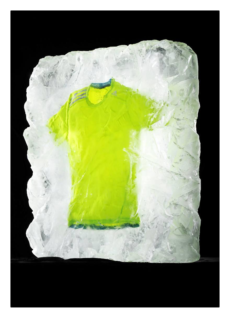 adidas-Innowacyjne-tkaniny-324483-013-2014-04-14 _ 18_13_43-75