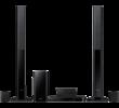 ht-h5530-001-front-black