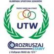 olimpiada-logo