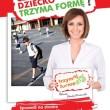 plakat-trzymaj-forme2
