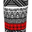 42.-spódnica-ołówkowa-w-trendach-019-2014-05-06-_-16_14_34-70