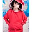 9-DiamentoweBySysia-009-2014-05-06-_-15_31_20-70