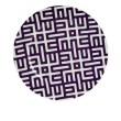 Cermiczny-fioletowy-talerz-deserowy-009-2014-05-22-_-12_50_40-80