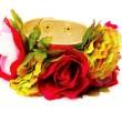 Flower-Bracelet-5190zl-003-2014-05-27-_-15_54_12-80