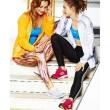adidas-Women_Agnieszka-Szczepaniak_Kasia-Gorlo-001-2014-05-13-_-16_43_18-70