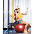 adidas-Women_Ilona-Bekier_Kasia-Chocyk-002-2014-05-13-_-16_43_18-70