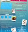infografika-part2