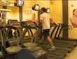 aktywnosc-fizyczna1
