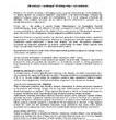 ip-odzywianie-odchudzanie-12-06-20141