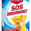 8571012109-DYL-Odbarwiacz-SOS-2szt.-003-2014-07-02-_-14_19_24-72