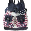 American-flag-backpack-_25-29.99-Euro-49.90-CHF-119.90-PLN-001-2014-07-15-_-21_38_42-801
