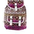 Aztek-print-backpack-_25-29.99-Euro-49.90-CHF-119.90-PLN-002-2014-07-15-_-21_38_42-80