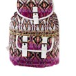 Aztek-print-backpack-_25-29.99-Euro-49.90-CHF-119.90-PLN-002-2014-07-15-_-21_38_42-801