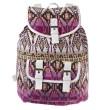 Aztek-print-backpack-_25-29.99-Euro-49.90-CHF-119.90-PLN